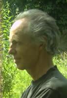 Frans Romeijn